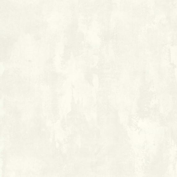Papel Pintado CEMENTO Y802L108 - 1