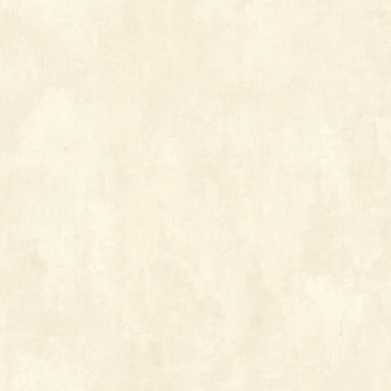 Papel Pintado CEMENTO Y802L115 - 1