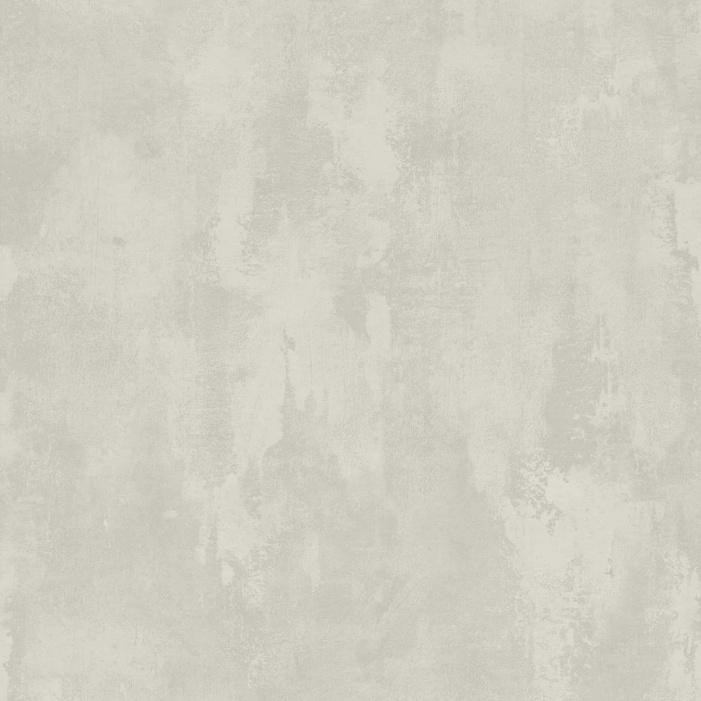 Papel Pintado CEMENTO Y802L122 - 1