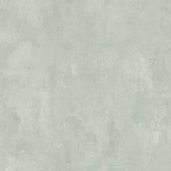 Papel Pintado CEMENTO Y802L139 - 1