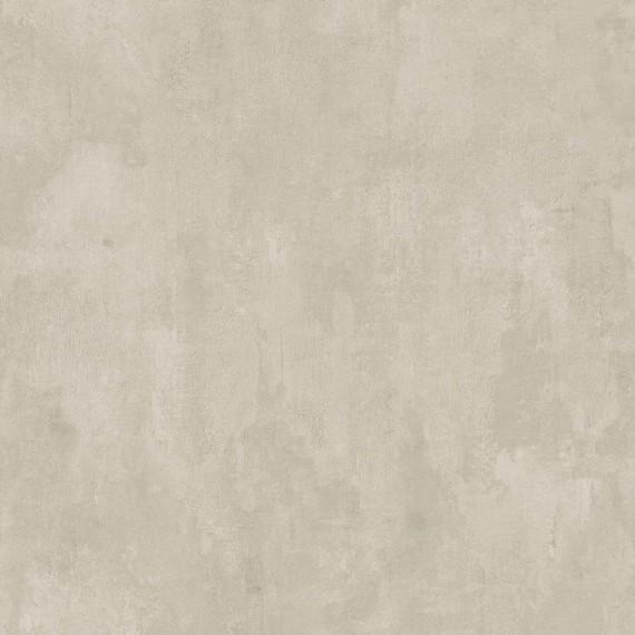 Papel Pintado CEMENTO Y802L146 - 1