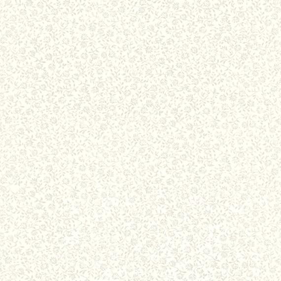 Papel Pintado FLOR PEQUEÑA Y802L207 - 1