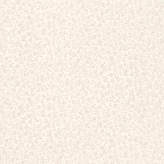 Papel Pintado FLOR PEQUEÑA Y802L214 - 1