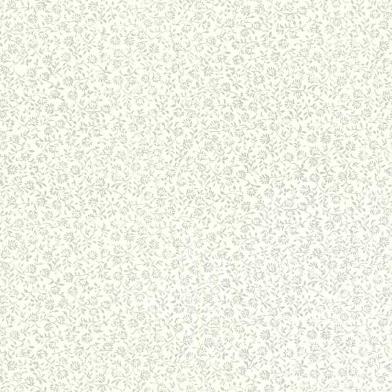 Papel Pintado FLOR PEQUEÑA Y802L221 - 1