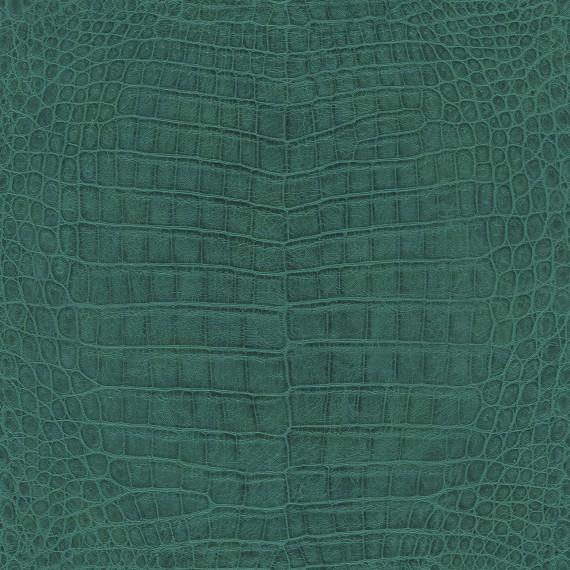 Papel Pintado KROKO M528D718 - 1