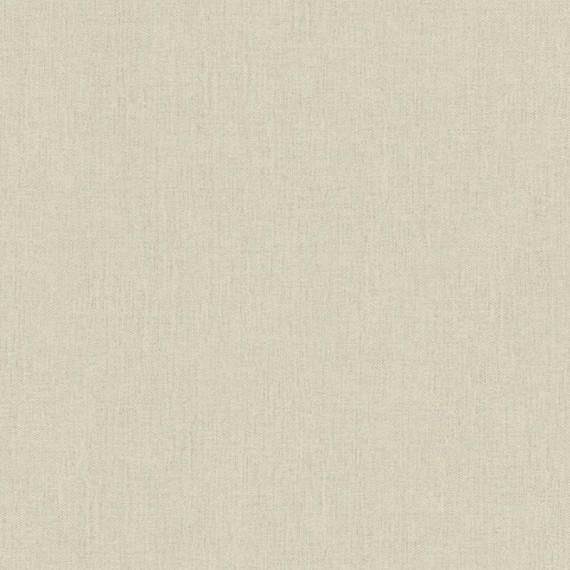 Papel Pintado Borneo 327193 - 1
