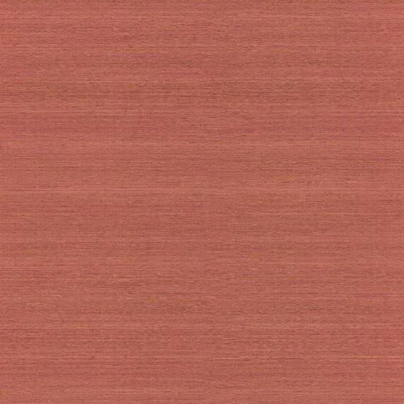 Papel Pintado TELARAÑA M528D923 - 1