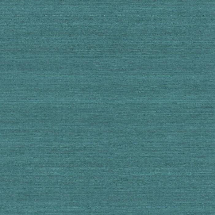 Papel Pintado TELARAÑA M528D893 - 2