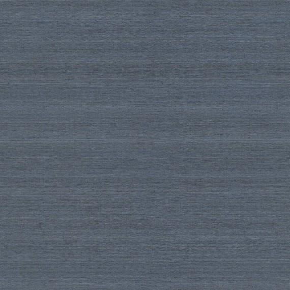 Papel Pintado TELARAÑA M528D886 - 2