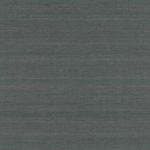 Papel Pintado TELARAÑA M528D855 - 1
