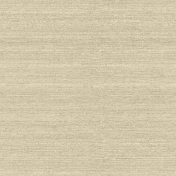 Papel Pintado TELARAÑA M528D831 - 1