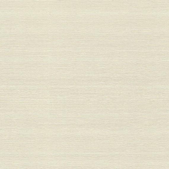 Papel Pintado TELARAÑA M528D817 - 1