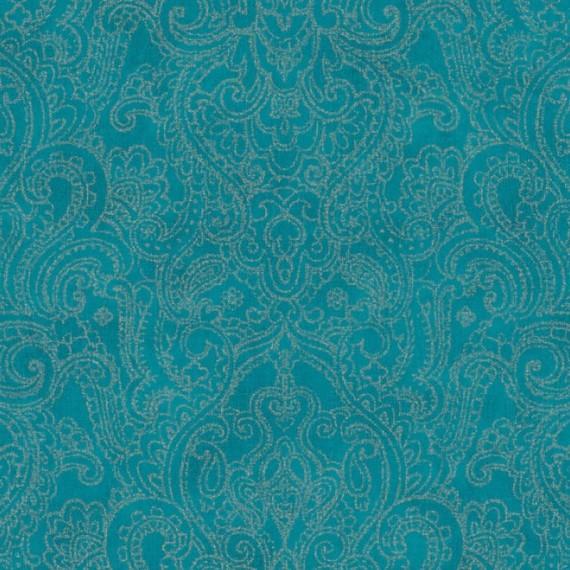 Papel Pintado DAMASCO B364L583 - 1