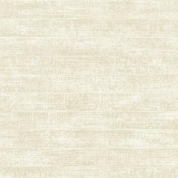 Papel Pintado TEXTIL D361H302 - 2