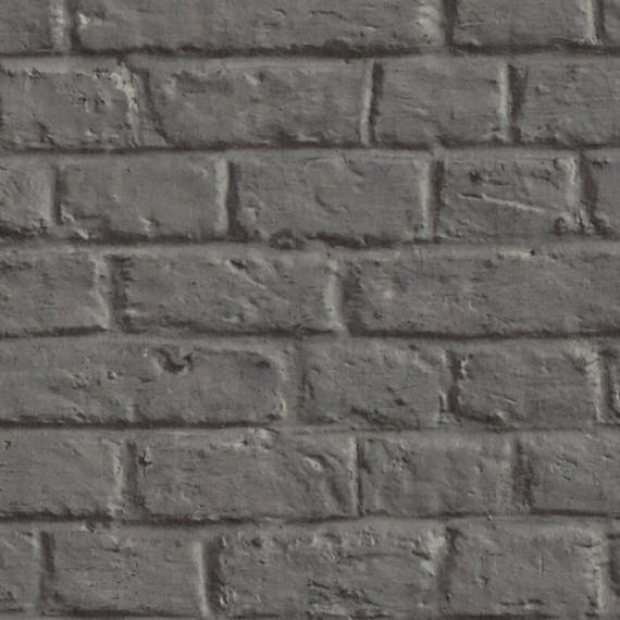 Papel Pintado AMSTERDAN M369S121 - 1