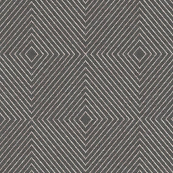 Papel Pintado OLSSON M369S261 - 1