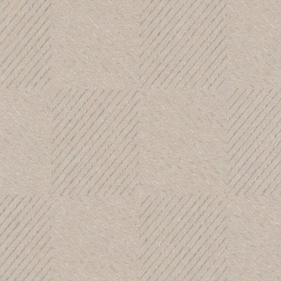 Papel Pintado OLSSON M369S262 - 1