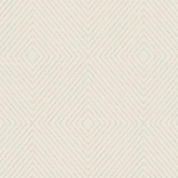 Papel Pintado OLSSON M369S263 - 1