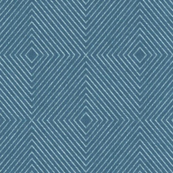 Papel Pintado OLSSON M369S264 - 1