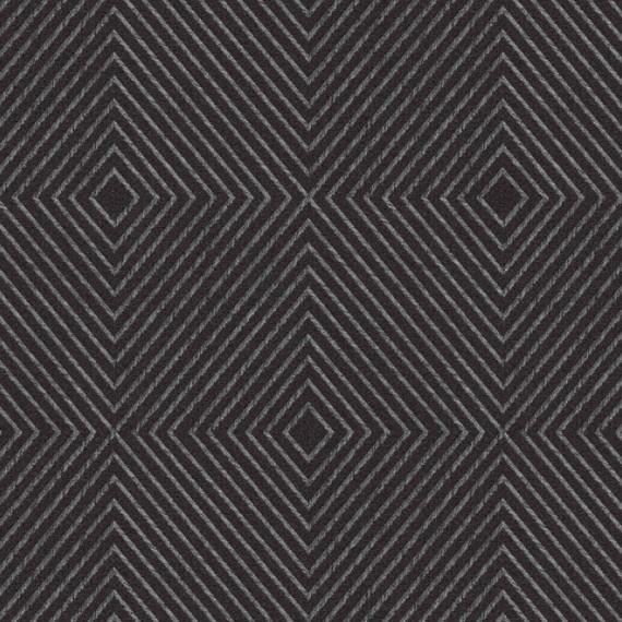 Papel Pintado OLSSON M369S265 - 1