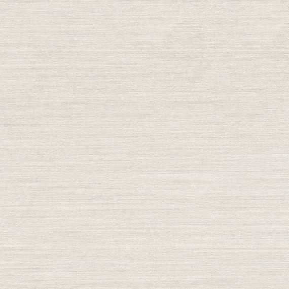 Papel Pintado TEXTIN T360T061 - 1