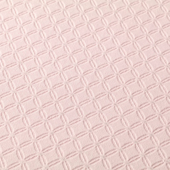 Papel Pintado LORIS M368S971 - 2