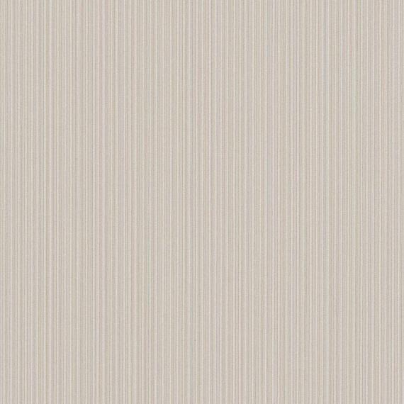 Papel Pintado JIMBARAN 02 - 1