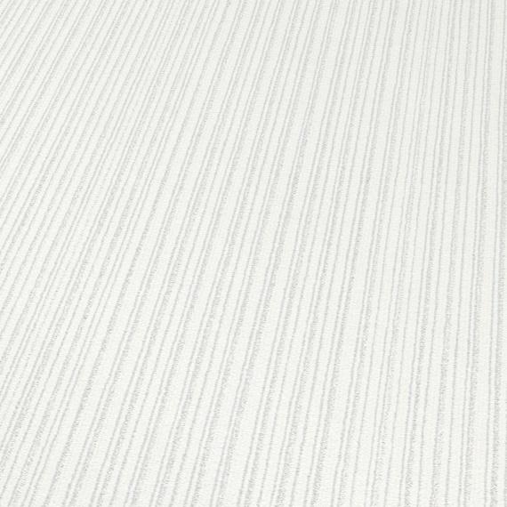 Papel Pintado JIMBARAN 01 - 2