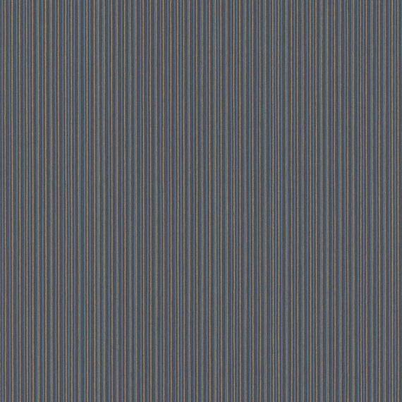 Papel Pintado JIMBARAN 11 - 1