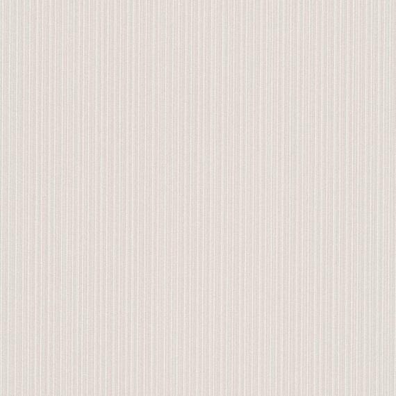 Papel Pintado JIMBARAN 06 - 1