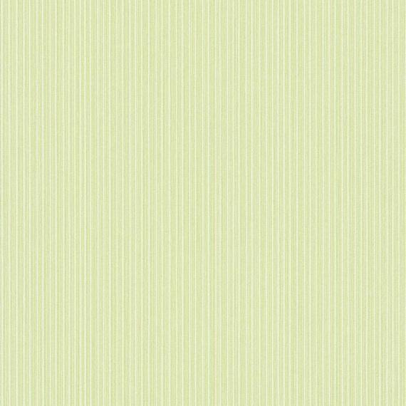 Papel Pintado JIMBARAN 05 - 3