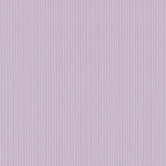Papel Pintado JIMBARAN 04 - 1