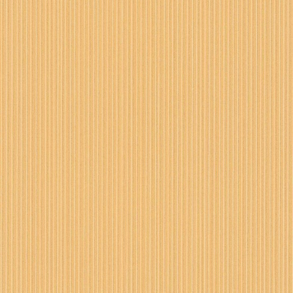 Papel Pintado JIMBARAN 03 - 1