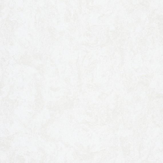 Papel Pintado ESTUCADO 02 - 1