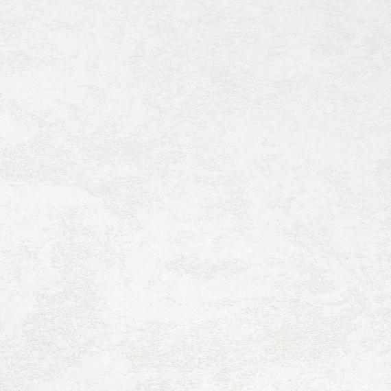 Papel Pintado ESTUCADO 02 - 2