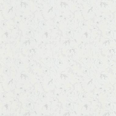 ZARCILLO CON ROSAS 01 - 1