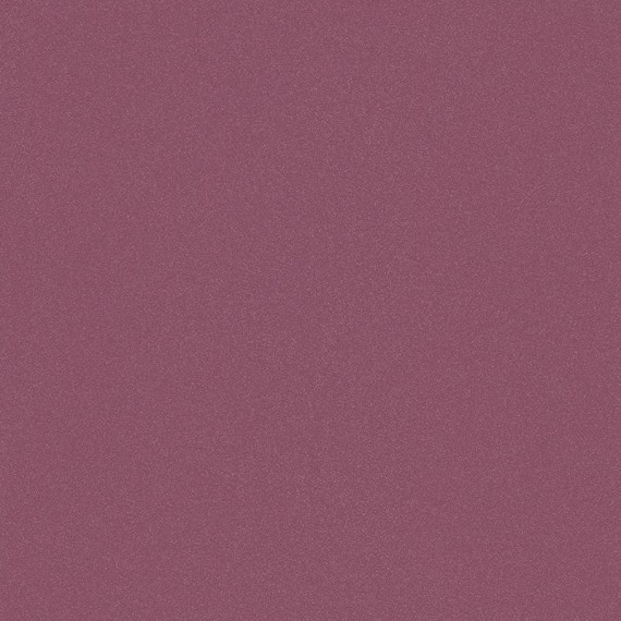 Papel Pintado DECOWORLD 2 307451