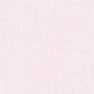 Papel pintado - HALUS 02 - 104002