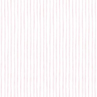 Papel pintado - HARFE 02 - 304002