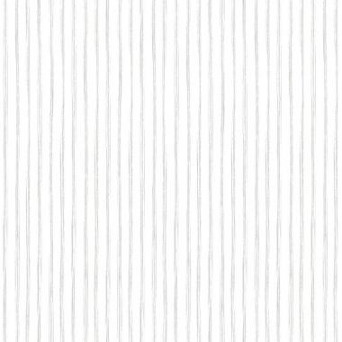 Papel pintado - HARFE 03 - 304003