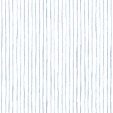 Papel pintado - HARFE 04 - 304004