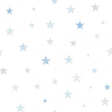 Papel pintado - STEJ 04 - 274004