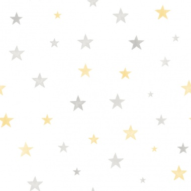 Papel pintado - STEJ 03 - 274003