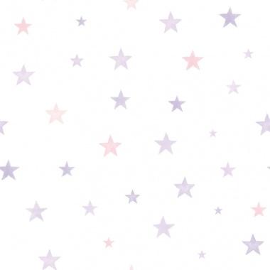 Papel pintado - STEJ 02 - 274002