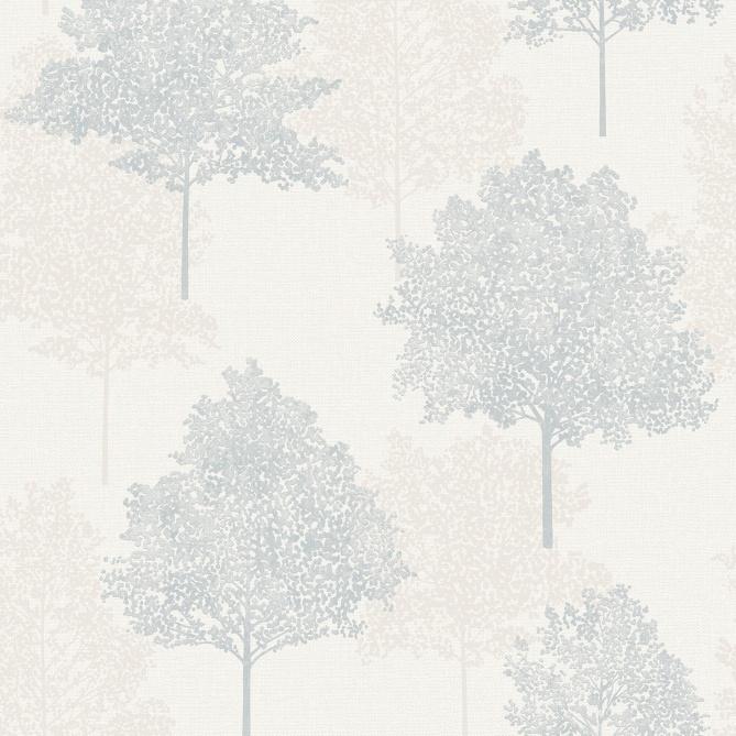 Papel pintado - COLIANA 02 - 204010