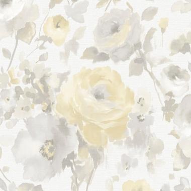 Papel pintado - MISTIA 01 - 304001