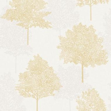 Papel pintado - COLIANA 03 - 204012