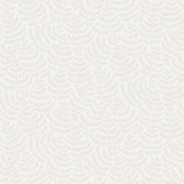 Papel pintado - THEDAN 01 - 314001