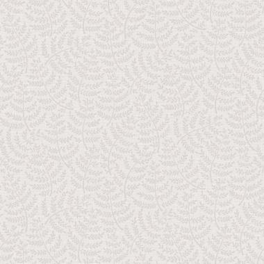 Papel pintado - THEDAN 04 - 314009