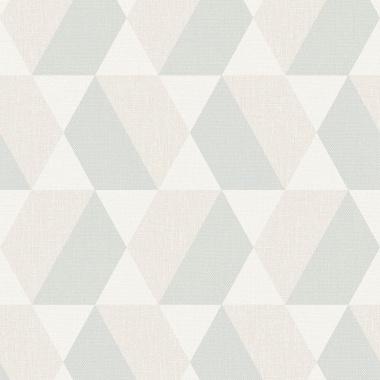 Papel pintado - RANDAT 02 - 344004